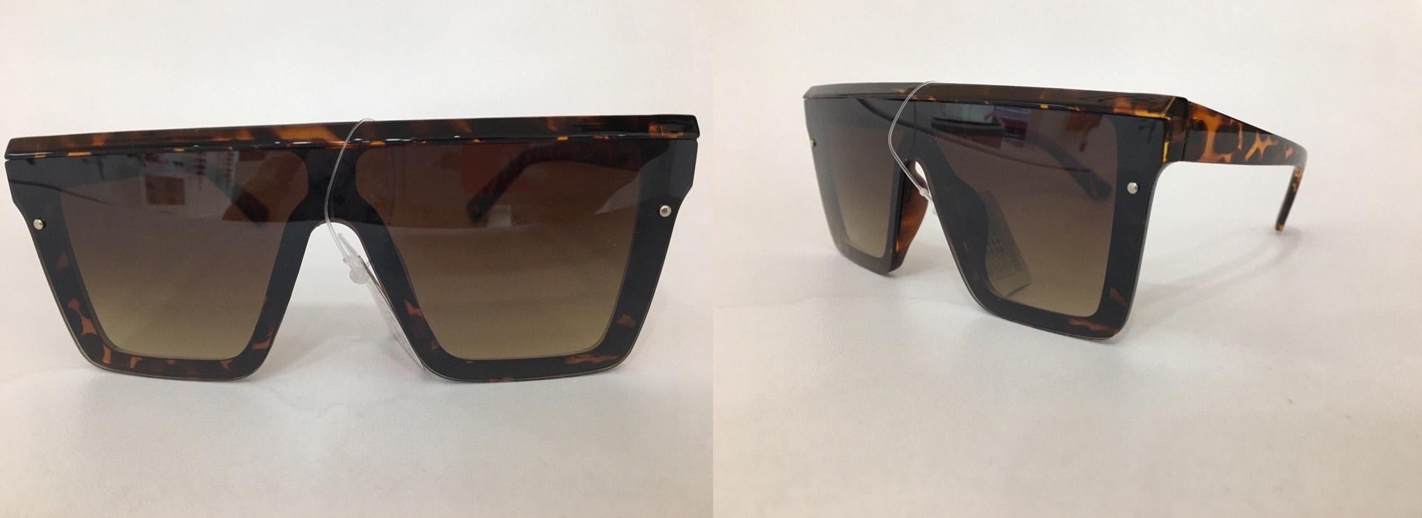 Sunglasses Mens frames