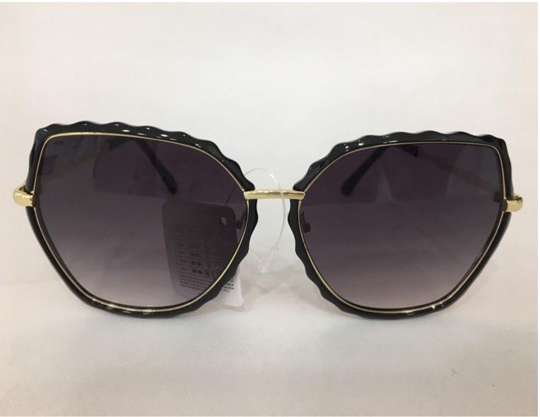 Sunglasses Lady's frame
