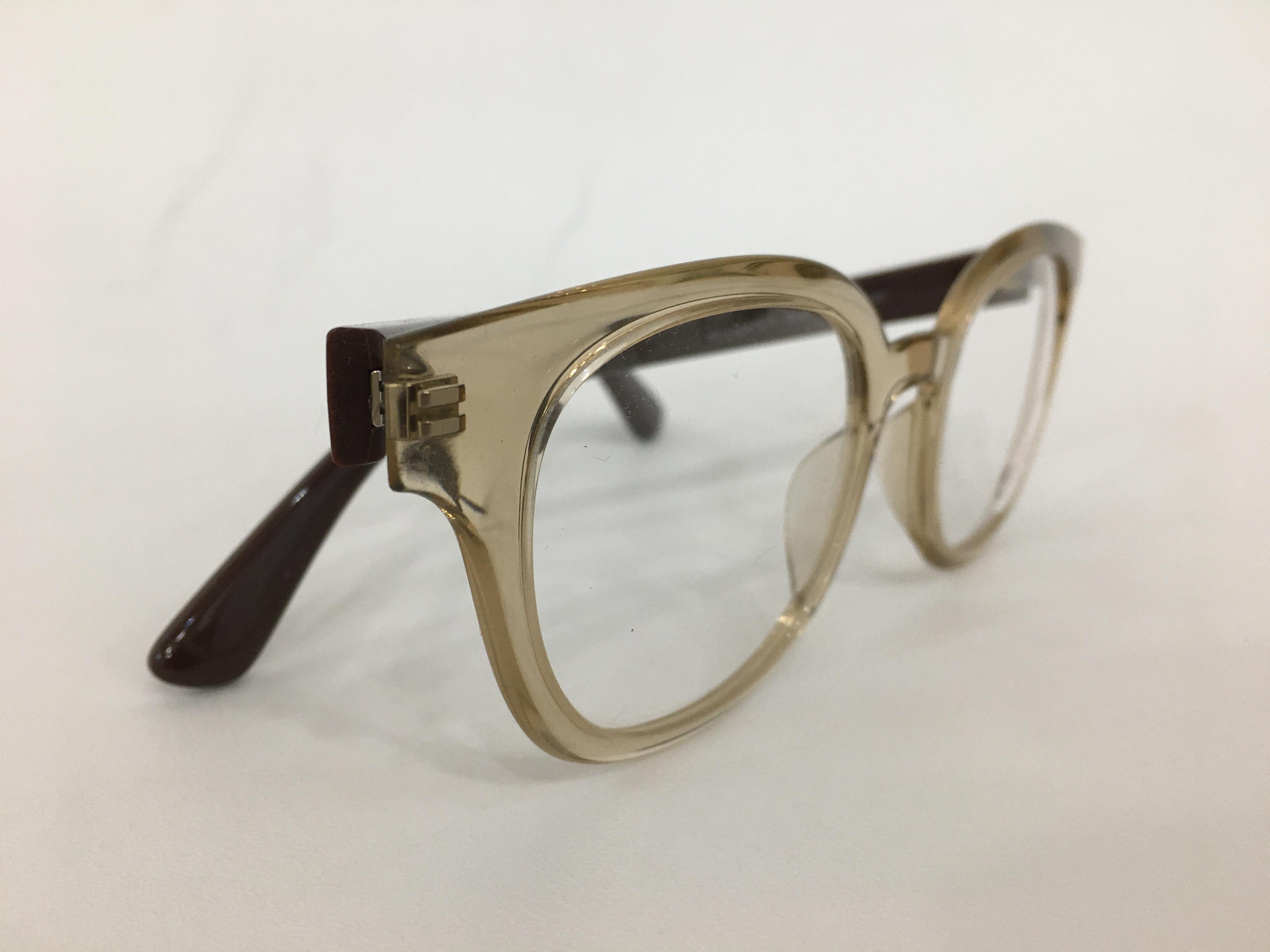 Ophtalmics Frames RB 4324-V-F 5940