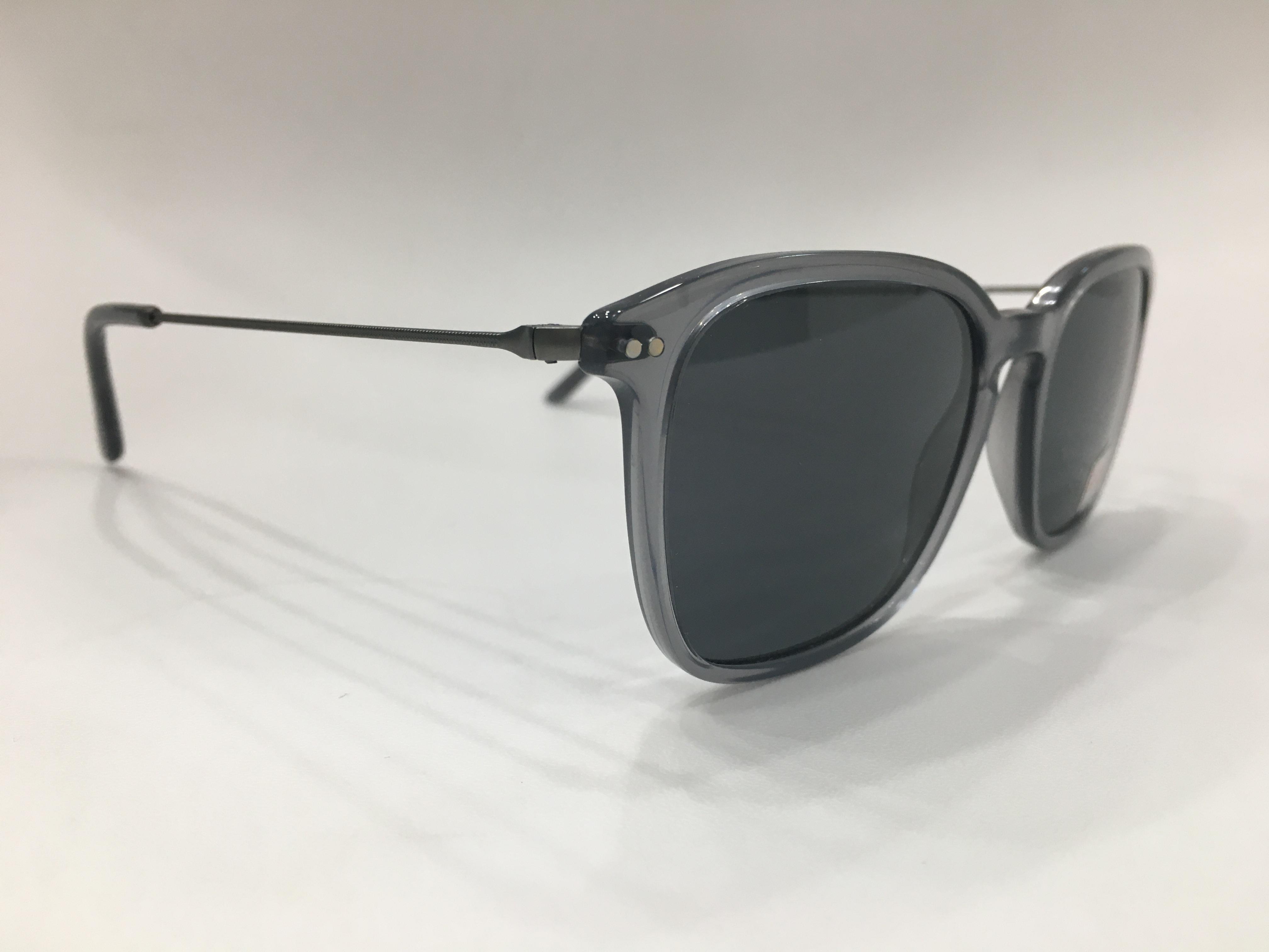 Sunglasses AR 8111 568/87