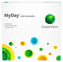 MyDay®